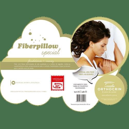 TRAVESSEIRO-FIBERPILLOW-
