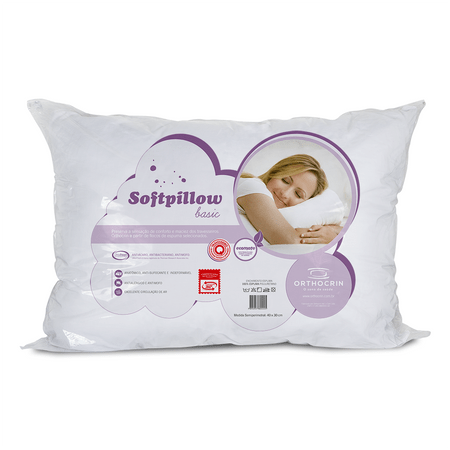 TRAVESSEIRO-SOFTPILLOW-BASIC--