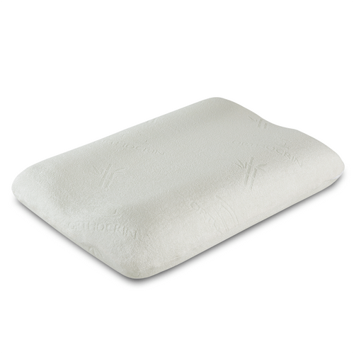 VISCO-PILLOW-ANATOMIC