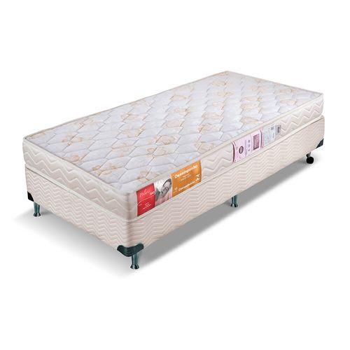 colchao-polaris-orthocrin-espuma-d45-suporta-ate-150kg-solteiro-altura20cm-box