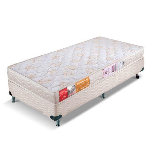 colchao-polaris-orthocrin-espuma-d23-suporta-ate-50kg-solteiro-altura12cm-box