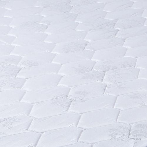 colchao-turquesa-plus-orthocrin-espuma-aglomerada-suporta-ate-110kg-solteiro-altura20cm-tecido