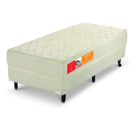 colchao-orthoclinico-ouro-orthocrin-estrutura-madeira-suporta-ate-150kg-solteiro-altura24cm-box