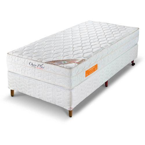 colchao-orthoclinico-ouro-plus-eurotop-orthocrin-estrutura-madeira-suporta-ate-150kg-solteiro-altura26cm-box