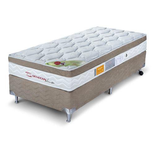 colchao-serie-201-orthocrin-molas-superlastic-conforto-jacquard-bambu-solteiro-altura26cm-box