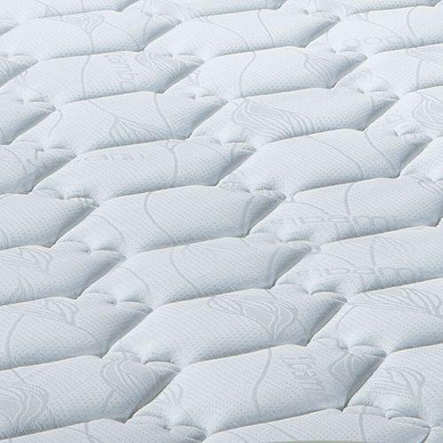 colchao-serie-201-orthocrin-molas-superlastic-conforto-jacquard-bambu-solteiro-altura26cm-tecido