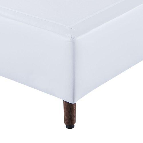 box-eco-sommier-branco-pe-madeira-solteiro-pe