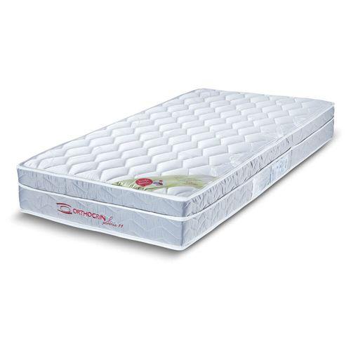 colchao-serie-11-orthocrin-molas-bonel-conforto-jacquard-bambu-solteiro-78cm