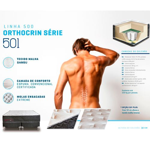 1-colchao-orthocrin-serie501-molas-solteiro