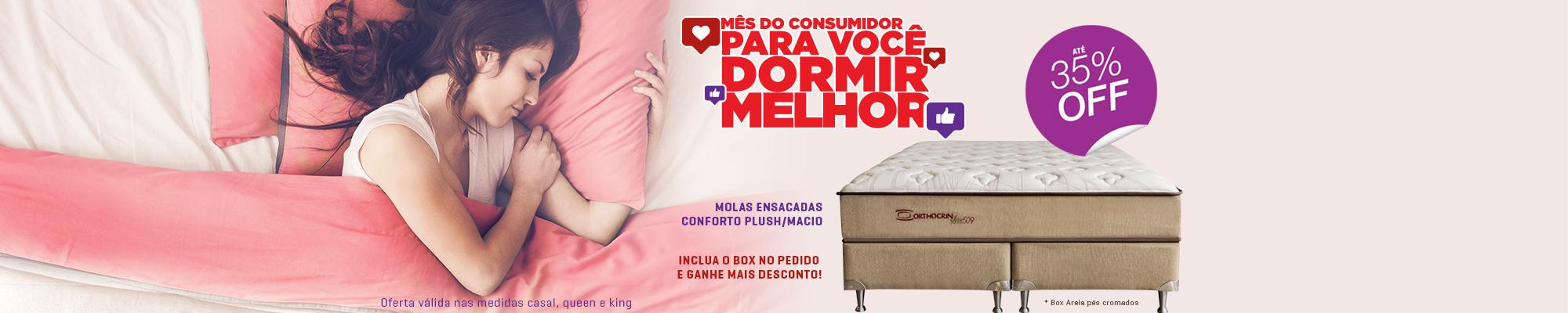 Consumidor 509
