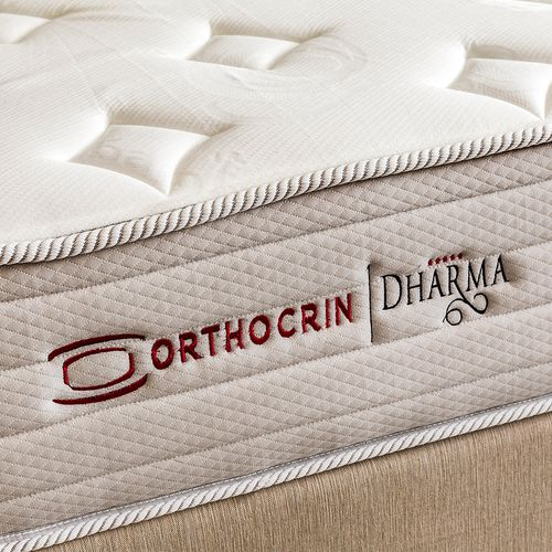1-colchao-orthocrin-dharma-espuma-d40-altura25-solteiro