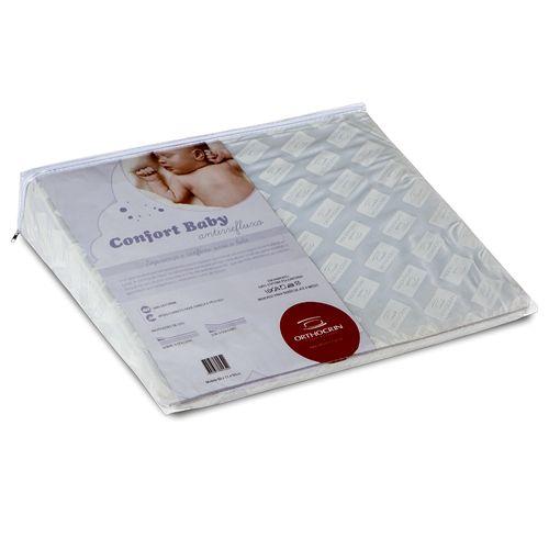 travesseiro-anti-refluxo-bebe-orthocrin-confort-baby