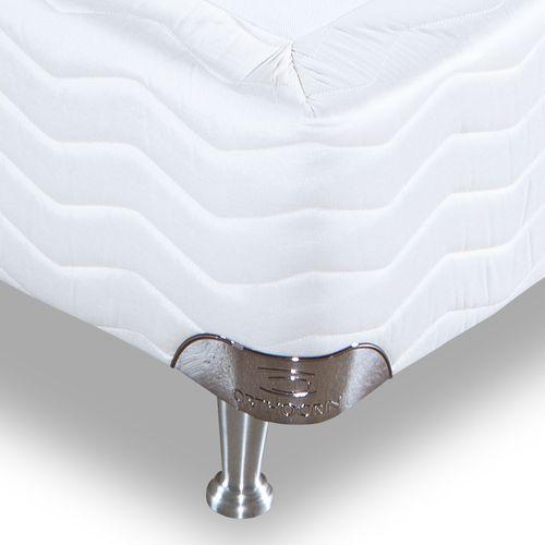 box-sommier-branco-pe-aluminio-solteiro