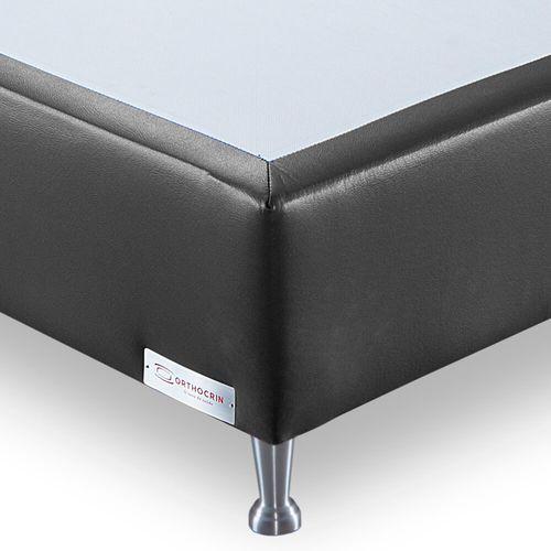 box-eco-sommier-preto-pe-aluminio-solteiro-pe