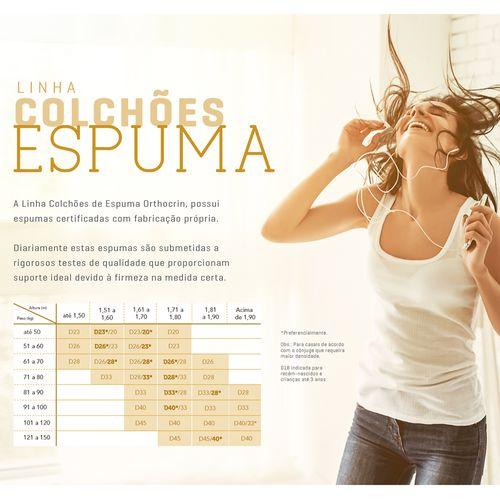 colchao-polaris-orthocrin-espuma-d45-suporta-ate-150kg-solteiro-altura20cm