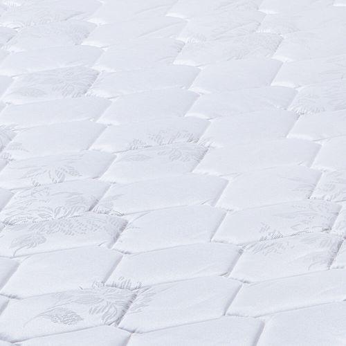 colchao-turquesa-orthocrin-espuma-aglomerada-suporta-ate-110kg-casal-altura18cm-tecido