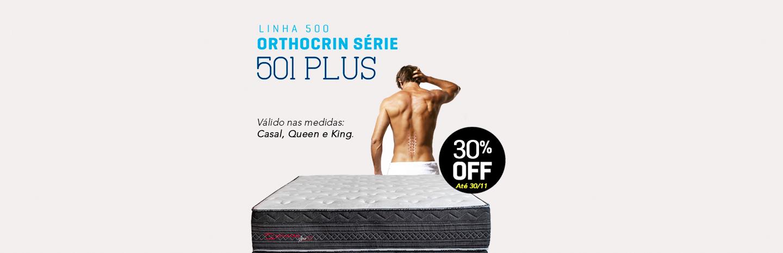 501 Plus