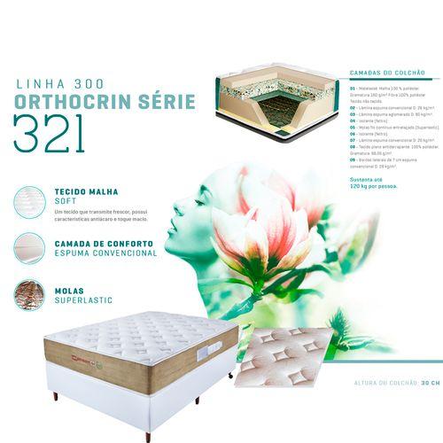 4-colchao-orthocrin-serie321-molas-altura30-conceito