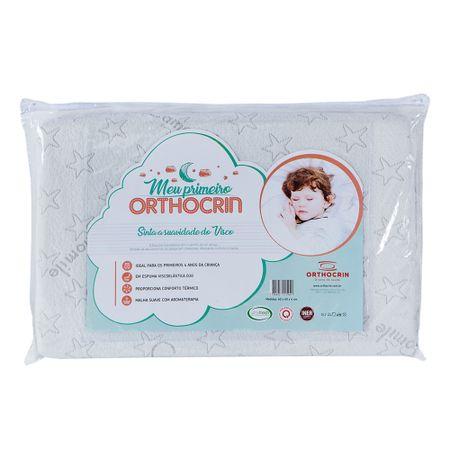 travesseiro-crianca-meu-primeiro-orthocrin-visco