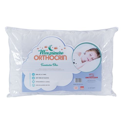 travesseiro-crianca-meu-primeiro-orthocrin-fibra