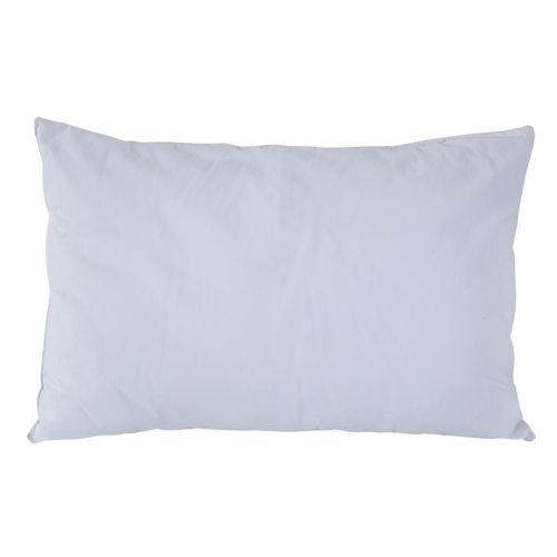 travesseiro-crianca-meu-primeiro-orthocrin-fibra-2