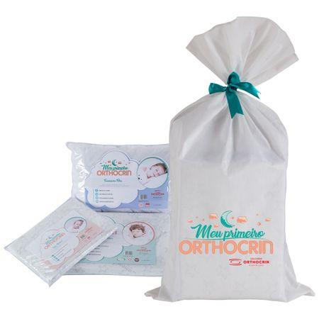 kit-presente-bebe-meu-primeiro-orthocrin
