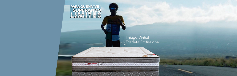 Thiago Vinhal