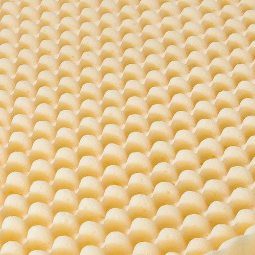 travesseiro-anti-refluxo-adulto-orthocrin-detalhe