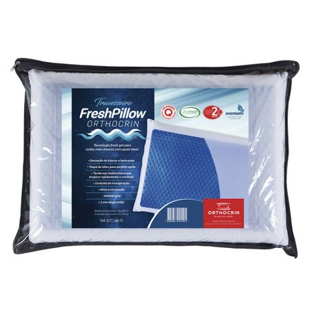 travesseiro-gel-fresh-pillow-orthocrin