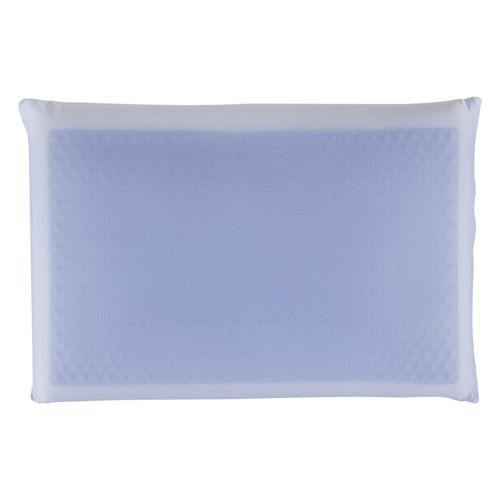 travesseiro-gel-fresh-pillow-orthocrin-2