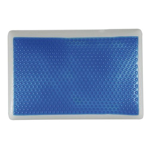 travesseiro-gel-fresh-pillow-orthocrin-3