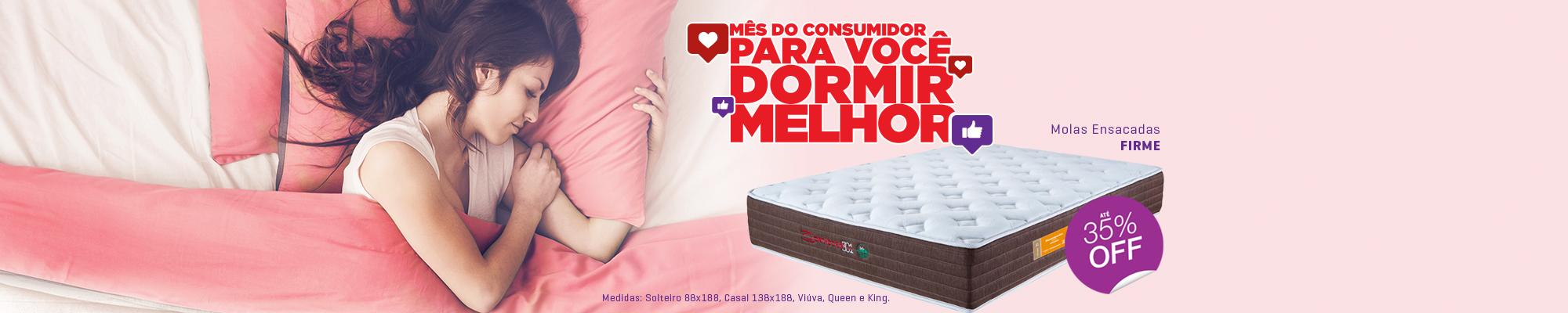 Consumidor 301