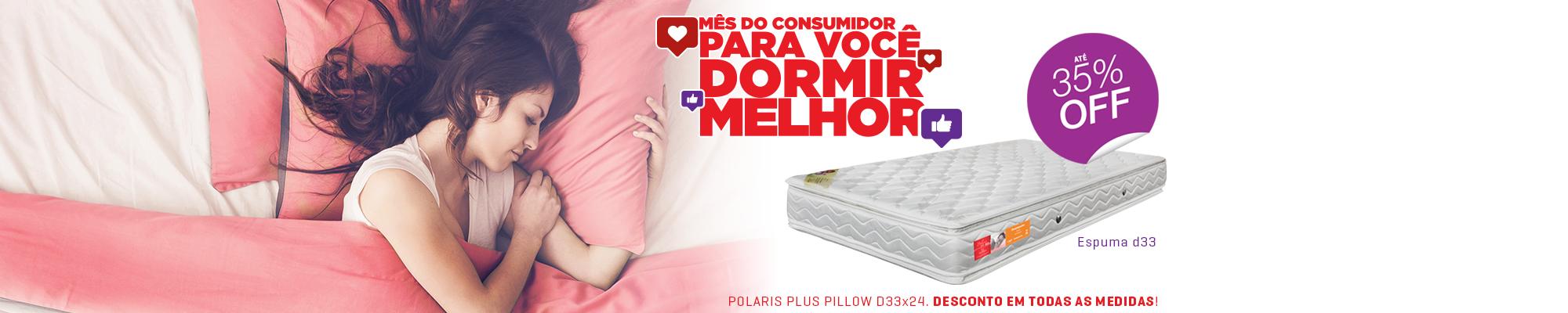 Consumidor Polaris