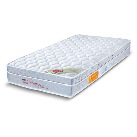 2-colchao-serie121-orthocrin-molas-conforto-jacquard-bambu-solteiro-altura24cm-box-selo