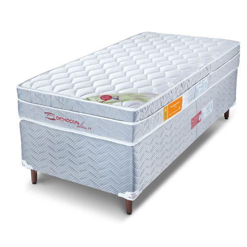 1-colchao-serie121-orthocrin-molas-conforto-jacquard-bambu-solteiro-altura24cm-selo