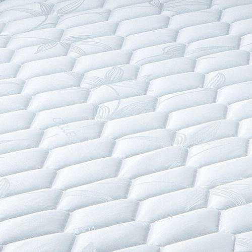 4-colchao-serie121-orthocrin-molas-conforto-jacquard-bambu-solteiro-altura24cm-tecido