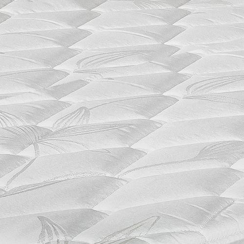 colchao-polaris-plus-pillowtop-orthocrin-tecido-bambu-espuma-d45-suporta-ate-150kg-solteiro-tecido