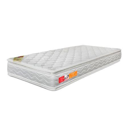 colchao-polaris-plus-pillowtop-orthocrin-tecido-bambu-espuma-d45-suporta-ate-150kg-solteiro-sem-respiro