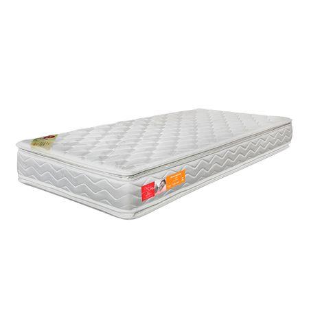 colchao-polaris-plus-pillowtop-orthocrin-tecido-bambu-espuma-d33-suporta-ate-100kg-solteiro-altura24cm-sem-respiro