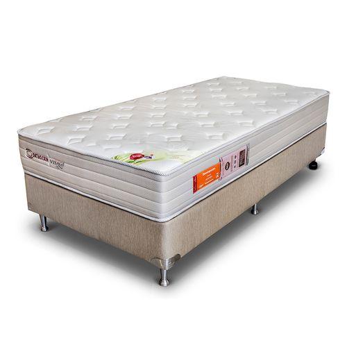 2-colchao-orthocrin-visage-espuma-altura25-solteiro-box