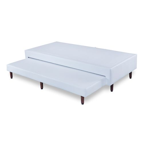 bibox-eco-courino-branco-pes-madeira