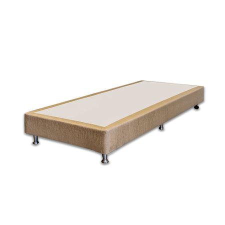1-box-areia-pes-cromados-baixo-solteiro