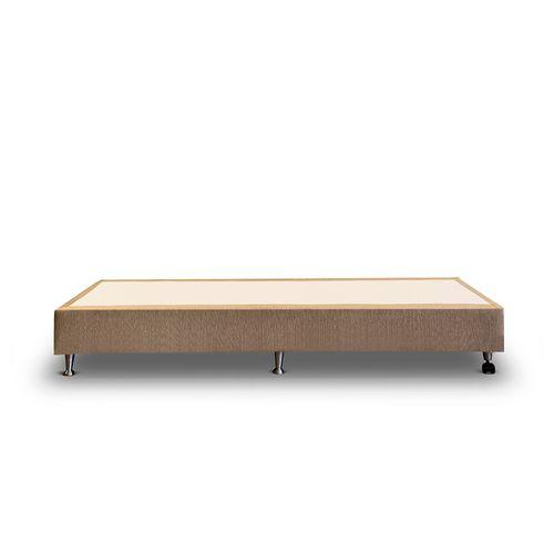 2-box-areia-pes-cromados-lateral-baixo-solteiro