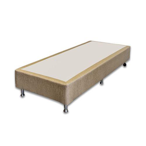 1-box-areia-pes-cromados-solteiro