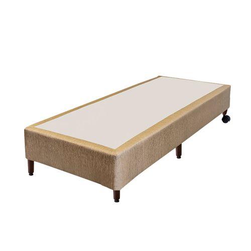 1-box-areia-pe-madeira-solteiro