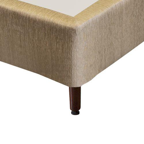 cama-box-areia-pe-madeira-detalhe