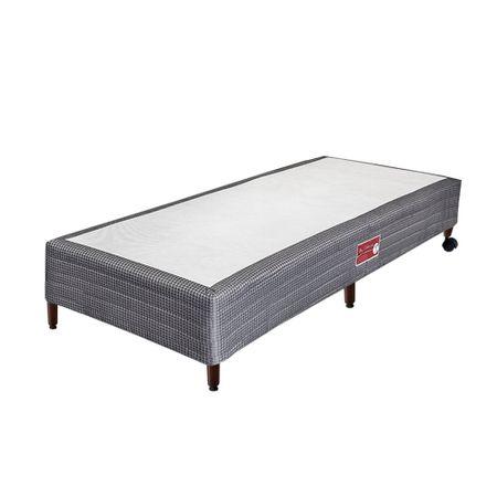 1-cama-box-france-pe-madeira-solteiro