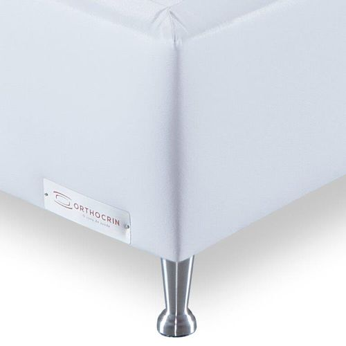 box-eco-sommier-branco-pe-aluminio-solteiro-pe