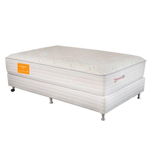 2-colchao-orthocrin-serie703-molas-solteiro-visco-altura36-box