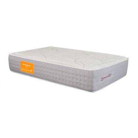 1-colchao-orthocrin-serie705-molas-ensacadas-latex-solteiro-altura36
